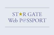 WEBパスポートphoto