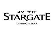 Nhà hàng và quán bar [STARGATE]